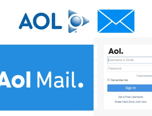 AOL Mail Login – How Create AOL.com Mail Account?