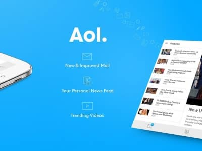 AOL Mail Sign In, Settings and Errors
