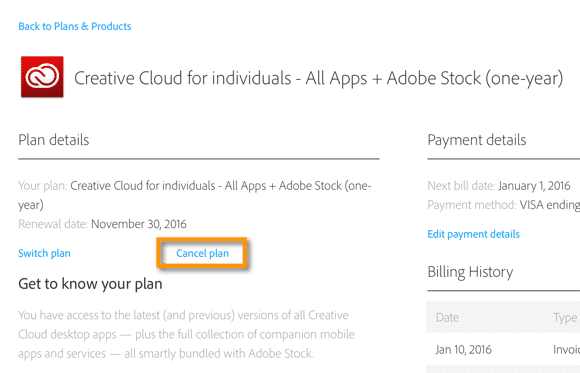 Delete Adobe account Archives - Contact Assistance