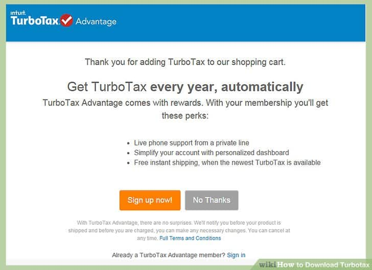 TurboTax gen12504 Archives - Contact Assistance