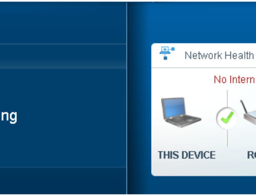 How to Change Wifi settings using Linksys cloud account?