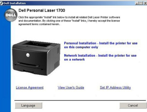 Dell Printer Drivers – Download and Install | Dell Printer Support