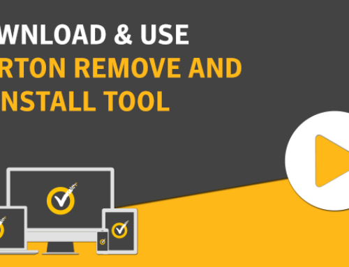 How to Fix problems opening Norton – Norton Support?