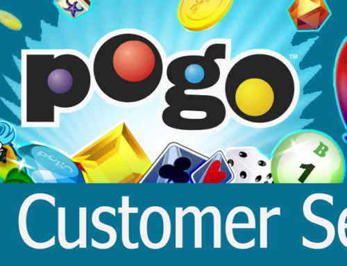 Know More About Pogo Games – Pogo Games Support