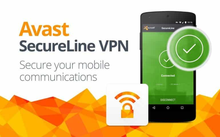 Reasons to Use Avast VPN