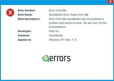 ol 332 error quicken Archives - Contact Assistance
