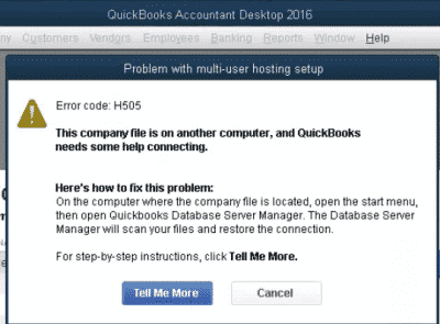 the QuickBooks event id 4 unexpected error Archives - Contact Assistance