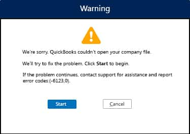 quickbooks error code 20 10 Things You Probably Didn't Know