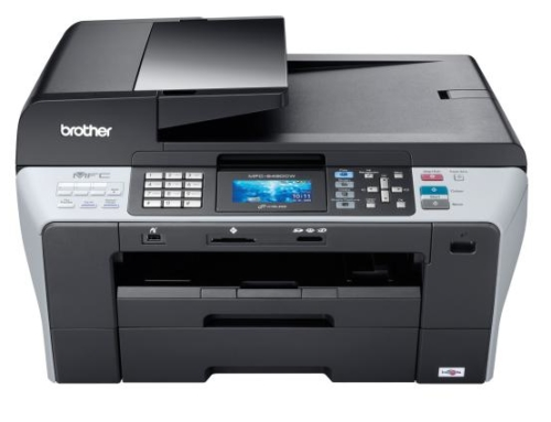 What are the Resolutions of Brother Printer Error 35?