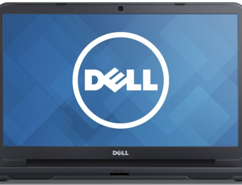 How to Resolve Dell Laptop Reboot Issue?