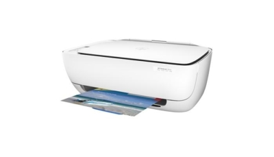 HP Printer Support Archives - Contact Assistance