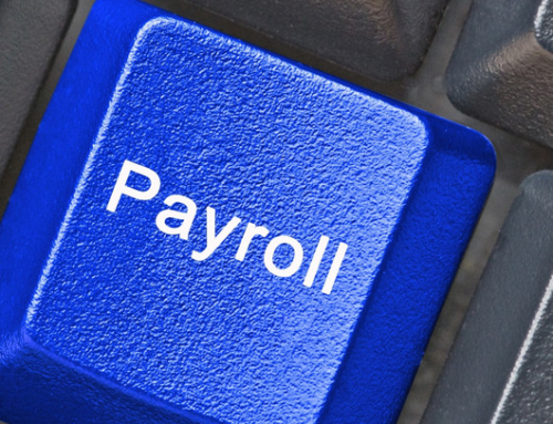 How to Resolve QuickBooks Payroll Error 2501?