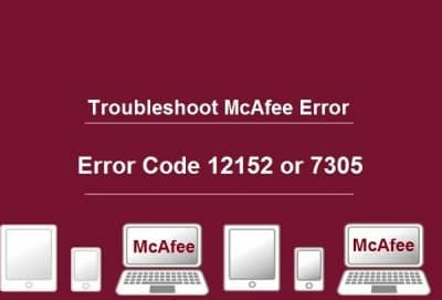 McAfee Support Archives - Page 2 of 2 - Contact Assistance