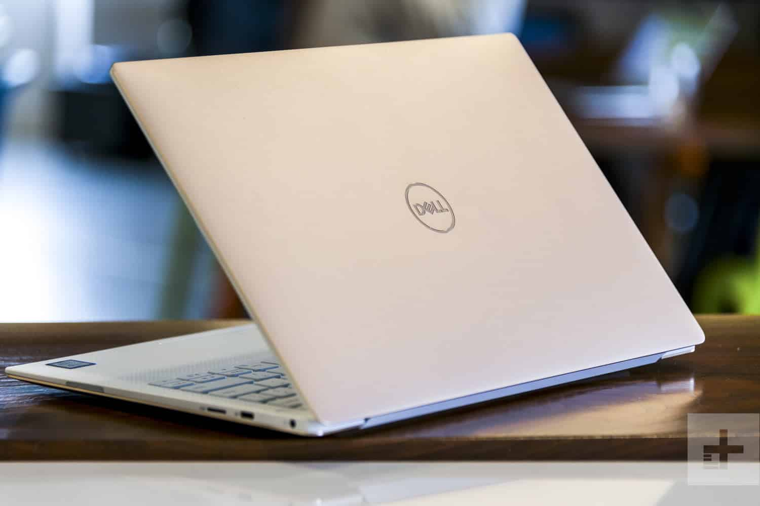 Dell Laptop Support