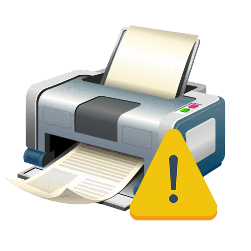 Brother Printer Offline
