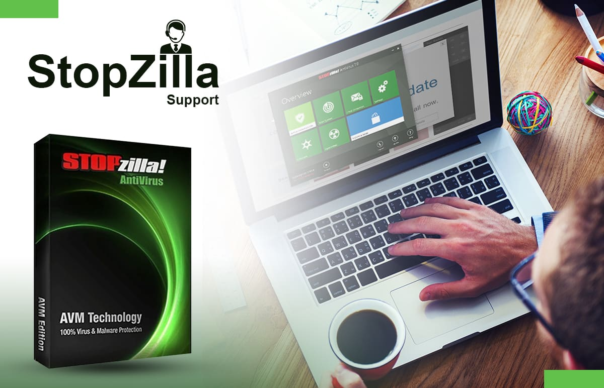 Stopzilla Support - Stopzilla Antivirus and Software for Android ...